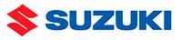 Tabela de peças Suzuki