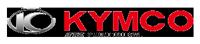 Tabela de peças Kymco
